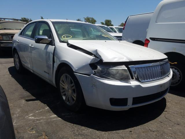 2006 Lincoln Zephyr for sale in Colton, CA