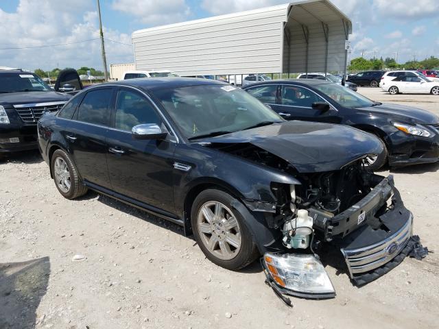 1FAHP25W59G126212-2009-ford-taurus