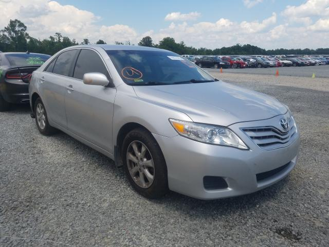 2011 Toyota Camry CE for sale in Lumberton, NC