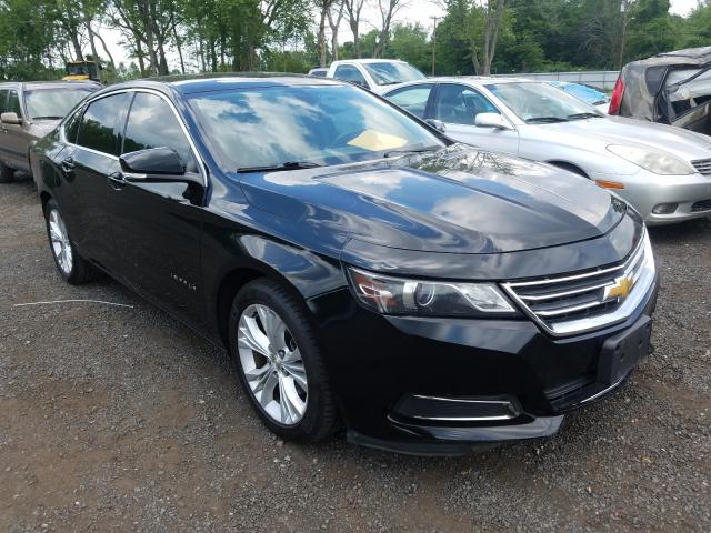 1G1115SLXEU162295-2014-chevrolet-impala