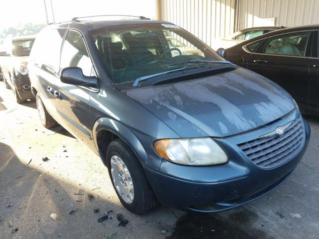 1C4GJ45382B682042-2002-chrysler-minivan