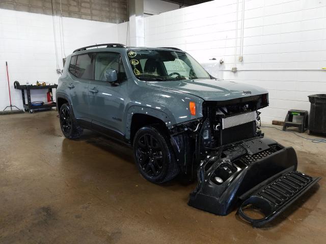 ZACCJBBB4HPE69585-2017-jeep-renegade