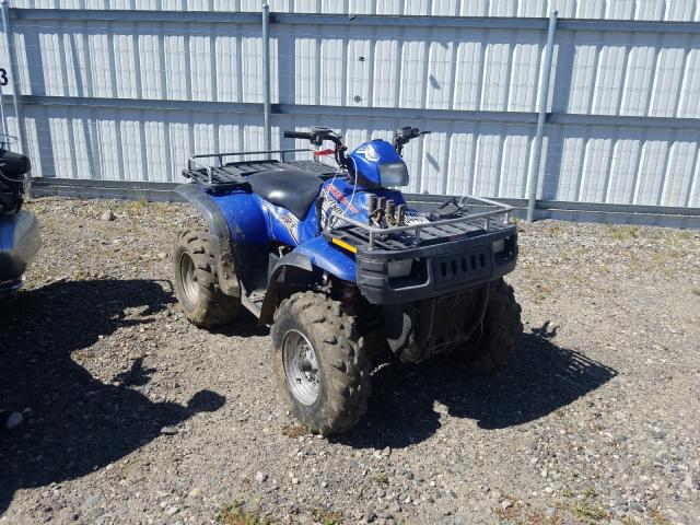2003 Polaris Sportsman for sale in Billings, MT