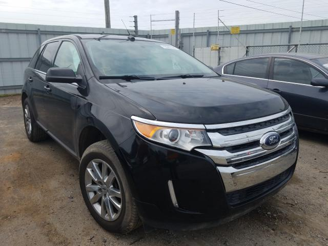 2FMDK3KC3DBA30789-2013-ford-edge