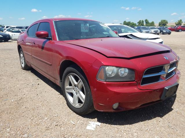 2B3CA3CV7AH308641-2010-dodge-charger