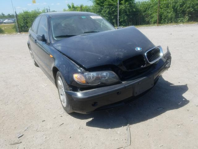 WBAET37494NJ84609-2004-bmw-3-series
