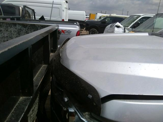 1FT8X3DT2HED31875 2017 FORD F350 SUPER DUTY