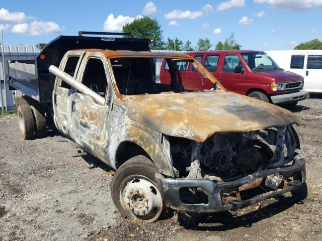 Ford F550 Super salvage cars for sale: 2016 Ford F550 Super