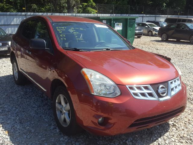JN8AS5MT7CW254357-2012-nissan-rogue