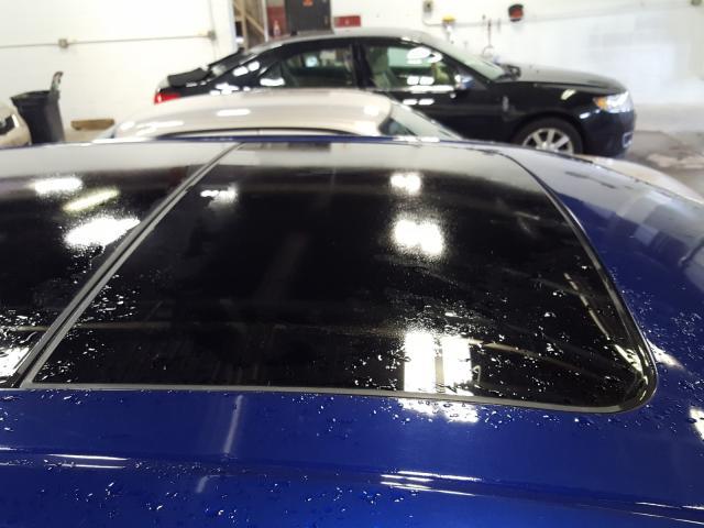2013 Ford ESCAPE | Vin: 1FMCU9GX5DUA47446