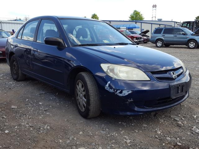 2HGES16564H584237-2004-honda-civic