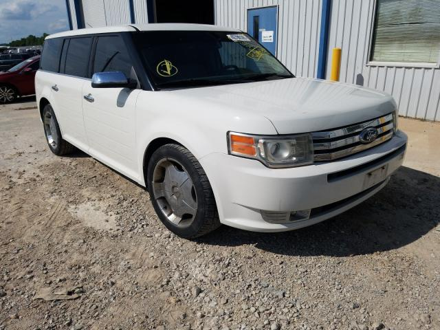 2FMEK63C69BB08641-2009-ford-flex