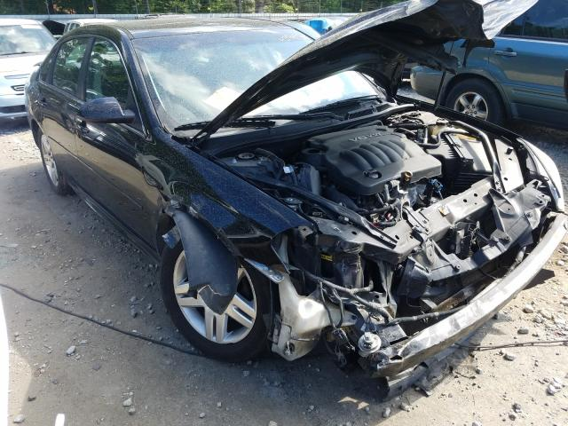 2G1WG5E39C1225847-2012-chevrolet-impala