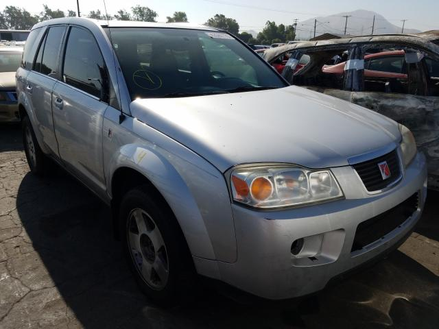 2006 Saturn Vue for sale in Colton, CA