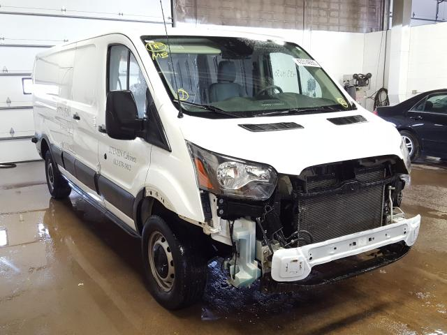 1FTYE9ZM6GKB24576-2016-ford-transit-connect