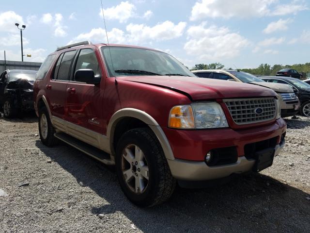 1FMZU74W25UB36662-2005-ford-explorer