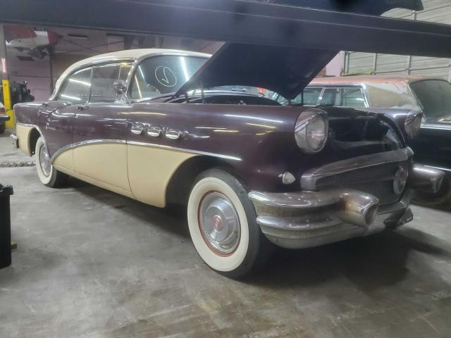 4C5018910-1956-buick-all-other