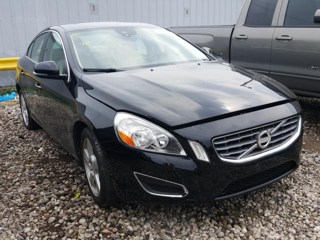 2013 Volvo S60 T5 for sale in Cudahy, WI