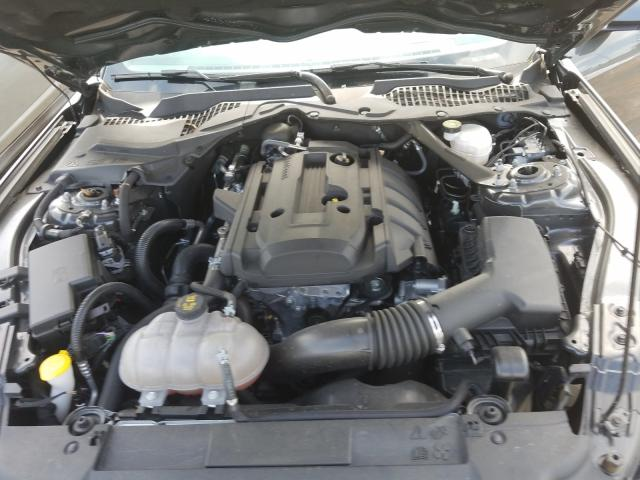 1FATP8UH4K5179372 2019 FORD MUSTANG