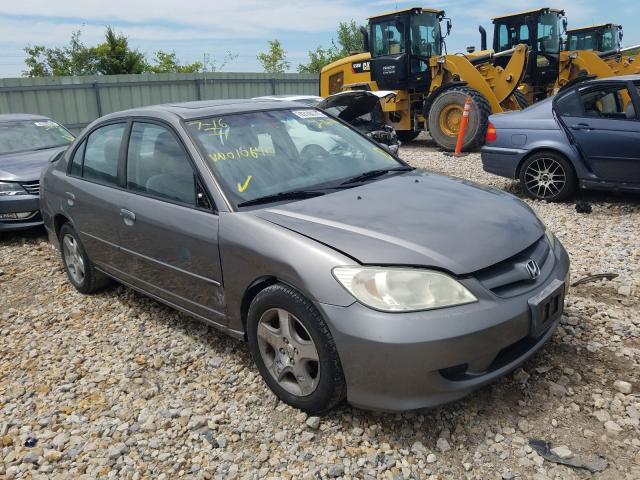 1HGES25784L010640-2004-honda-civic