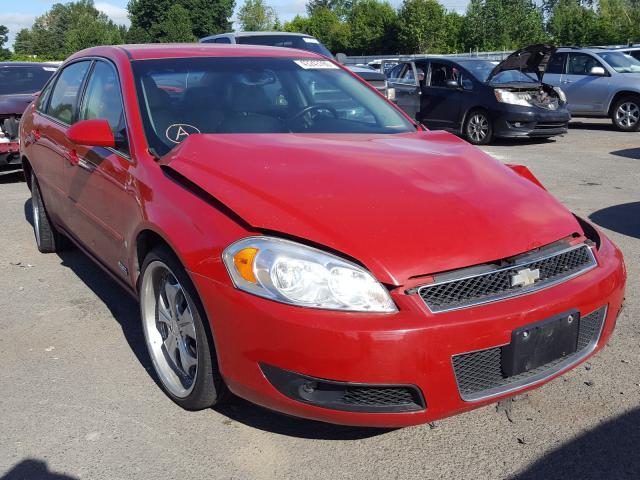 2G1WD58C989103714-2008-chevrolet-impala