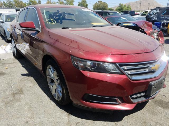 2G1115S3XG9179114-2016-chevrolet-impala