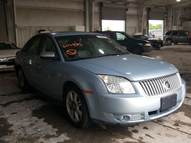 1MEHM42W78G604985-2008-mercury-sable