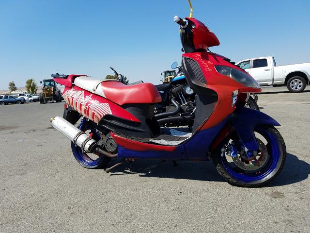 2008 Jonway Moped for sale in Martinez, CA