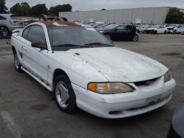 1FALP4042VF139009-1997-ford-mustang