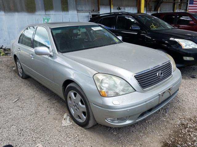JTHBN30F620055313-2002-lexus-ls430