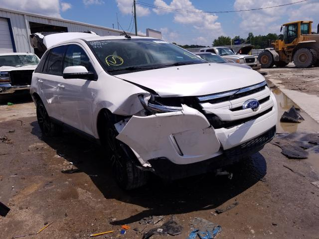 2FMDK3JC2EBB23659-2014-ford-edge
