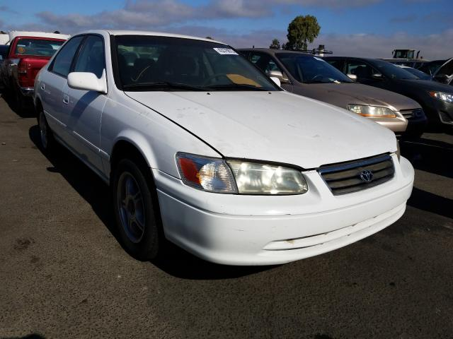 auto auction ended on vin jt2bg22k4y0504425 2000 toyota camry ce in ca martinez autobidmaster