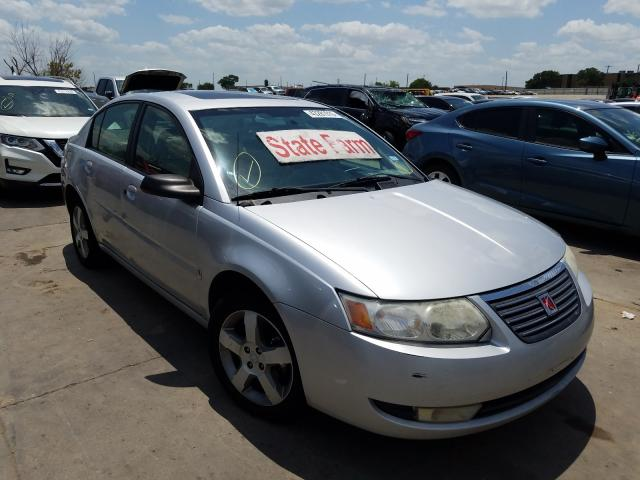 2007 Saturn Ion Level for sale in Grand Prairie, TX