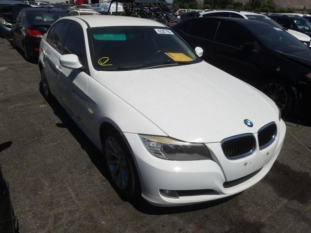 2011 BMW 328 I Sulev for sale in Colton, CA