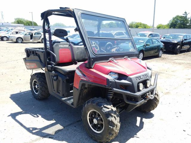 2014 Polaris Ranger 800 for sale in Cudahy, WI