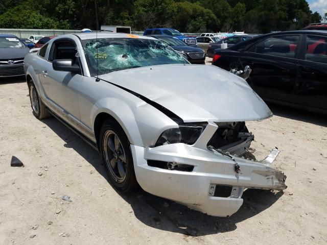1ZVFT80N065150145-2006-ford-mustang