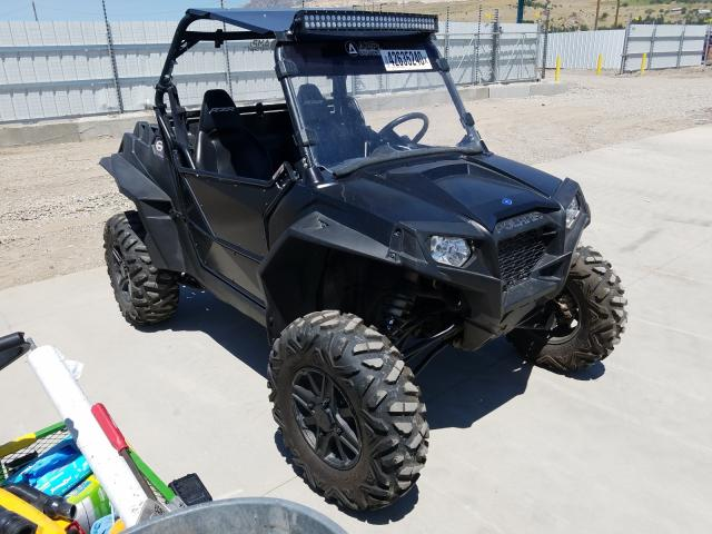 2014 Polaris RZR 900 XP for sale in Farr West, UT