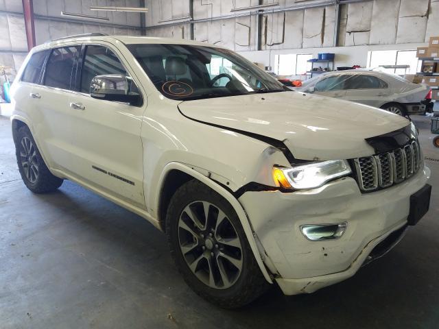 1C4RJFCT8HC756649-2017-jeep-cherokee