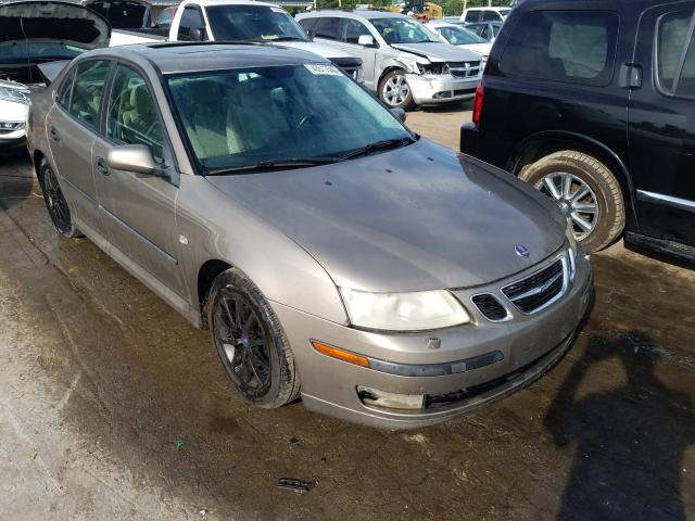 2004 Saab 9-3 Linear for sale in Lebanon, TN