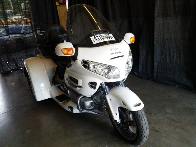 2005 Honda Goldwing for sale in Moraine, OH