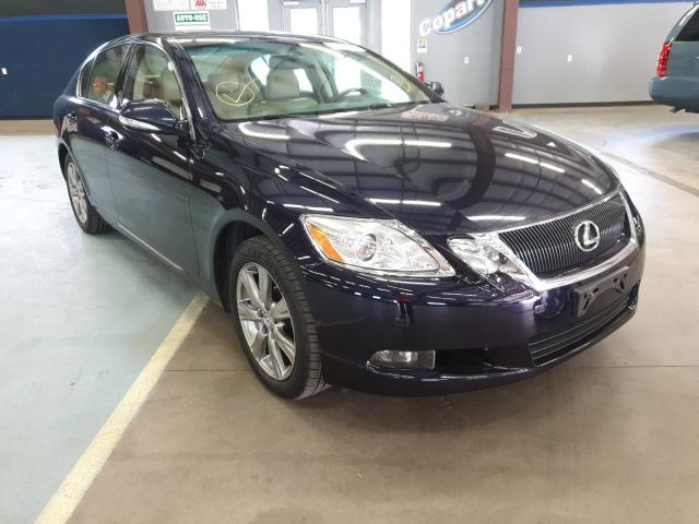 2009 Lexus GS 350 for sale in East Granby, CT