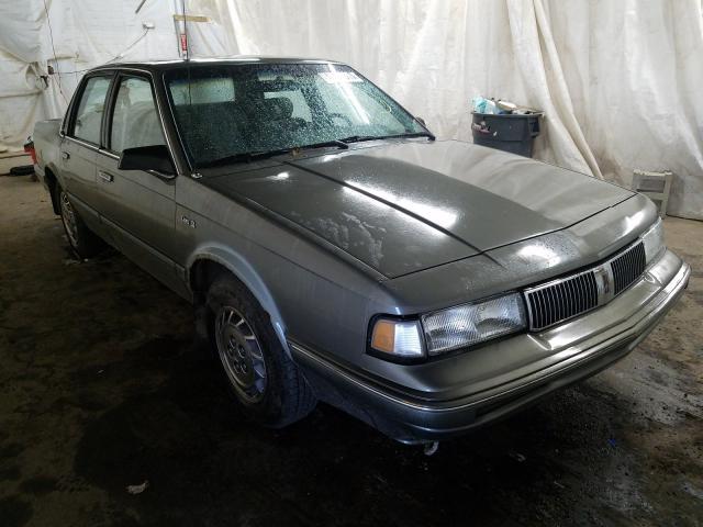 auto auction ended on vin 1g3aj55m8t6339505 1996 oldsmobile ciera sl in pa altoona autobidmaster