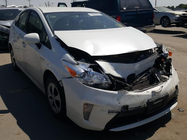 2014 Toyota Prius for sale in Nampa, ID