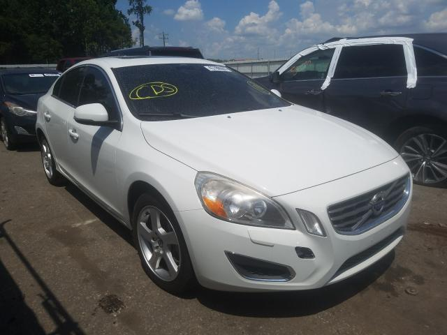 2013 Volvo S60 T5 for sale in Dunn, NC