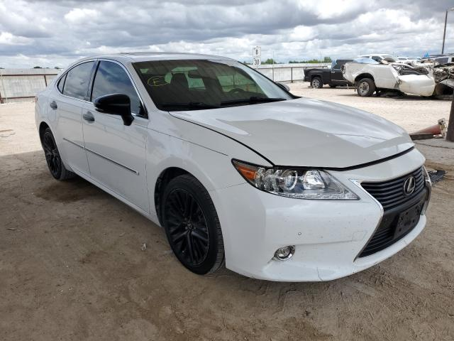 2015 Lexus ES 350 for sale in Temple, TX
