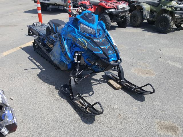 2017 Polaris 800 for sale in Nampa, ID