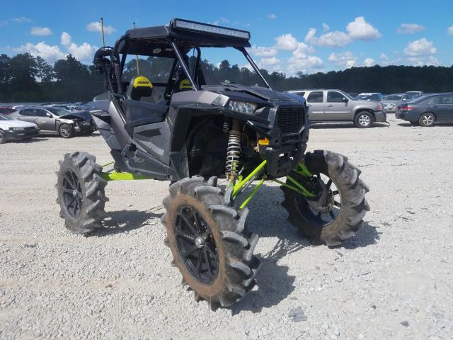2016 Polaris RZR XP 100 for sale in Ellenwood, GA