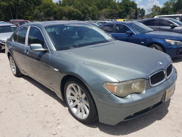WBAGL63443DP64256-2003-bmw-7-series