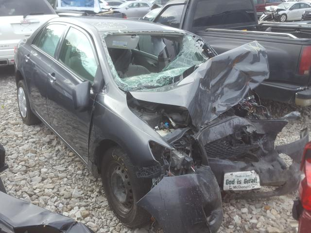 2010 Toyota Corolla BA for sale in Florence, MS