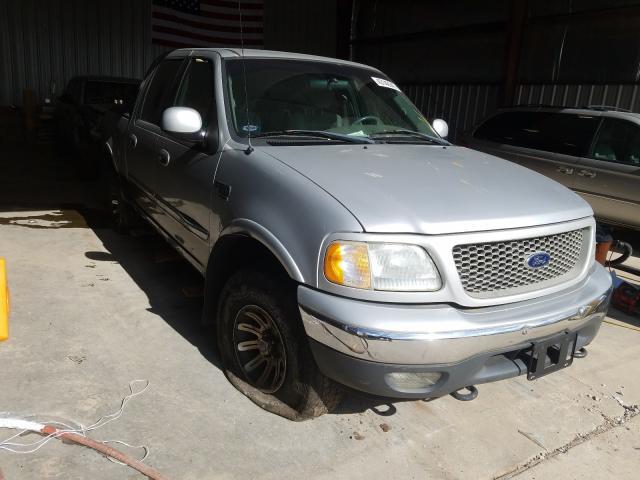 1FTRW08L11KC63821-2001-ford-f-150